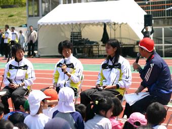 kodomo_no01_09.jpg