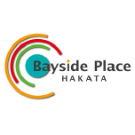 Bayside Place
