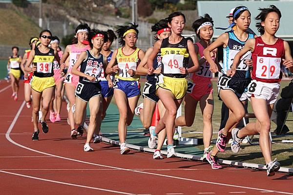 都道府県選考会