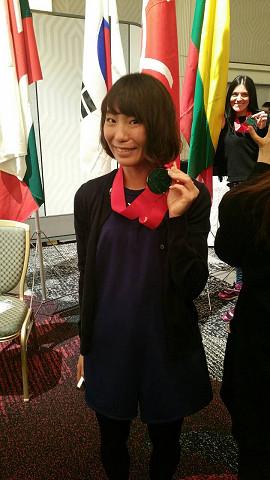 第35回大阪国際女子マラソン
