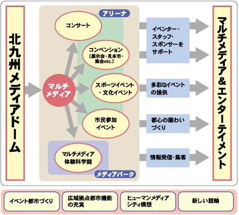 media_02.jpg